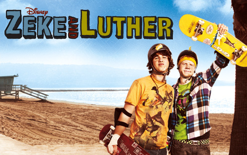 Zeke-And-Luther